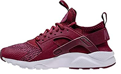 a02faa8c58998 Image Unavailable. Image not available for. Colour  NIKE Air Huarache Run  Ultra Se (GS) Big Kids ...