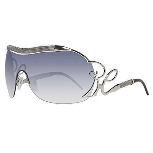 roberto-cavalli-gafas-de-sol-rc852s-g07-00-pvp-26000-eur