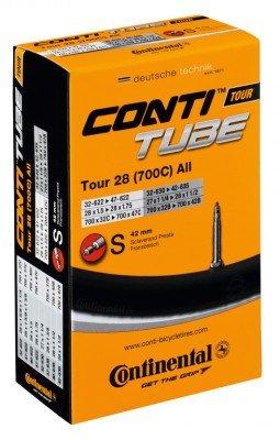 continental-schlauch-conti-tour-28-all-28x1-1-4-175-zoll-32-47-622-635-av-40mm