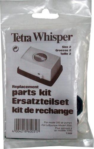 tetra-ap-30-ersatzteilset-fur-ap-luftpumpen
