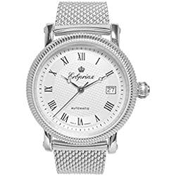 Erbprinz gentles watch automatic Walldorf W1