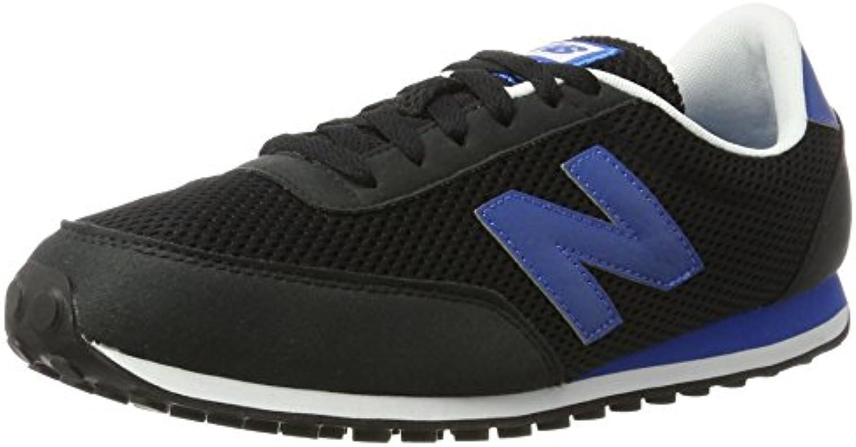 New Balance U410 D  Unisex   Erwachsene Sneaker