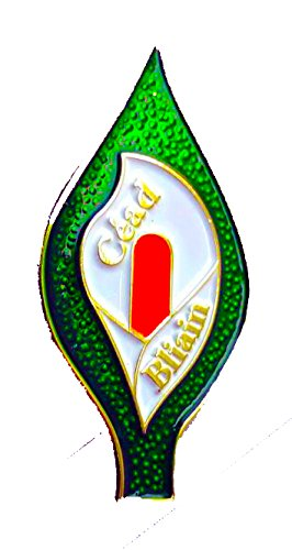 easter-lily-100-years-cead-bliain-enamel-pin-badge-irish-republican-1916-2016-easter-rising-flagsupe
