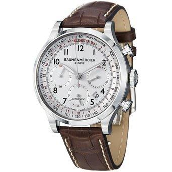 baume-und-mercier-capeland-chronograph-herren-automatik-uhr-m0-a10082
