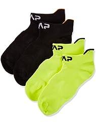 CMP Kinder Füßlinge Socken