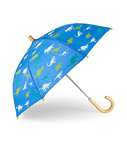 Hatley Printed Umbrella Ombrello Produttore Taglia Unica Bambino