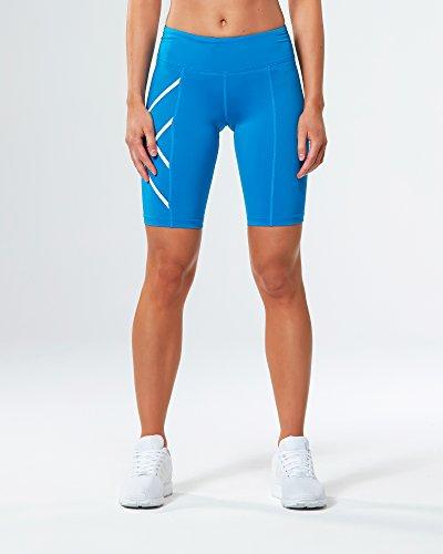 2XU-Womens-Mid-Rise-Compression-Shorts