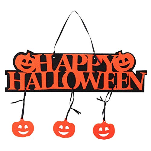 fghfhfgjdfj Halloween Party Bar KTV Spukhaus Dekoration Requisiten Tricks Horror