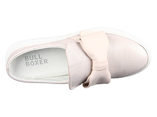 BULLBOXER 420040e5l_pspktd70, Mules pour Femme rose bonbon