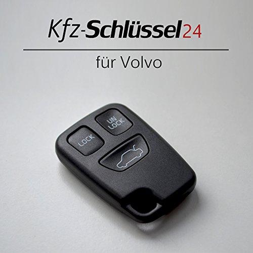 volvo-3-botones-carcasa-llave-mando-a-distancia-para-volvo-s40-v40-s70-v70-c70