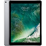Apple MP6G2FD/A 32,76 cm (12,9 Zoll) Tablet-PC (AMD A10 A10X Fusion, 4GB RAM, Mac OS X) spacegrau