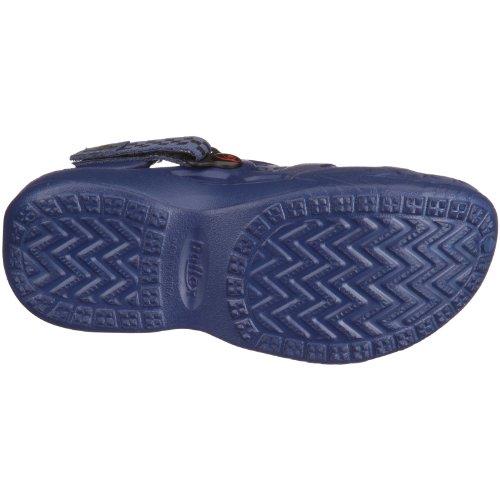 Chung Shi DUX Premium navy 8907100, Chaussures mixte adulte Bleu