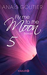 Fly me to the moon 5: Roman