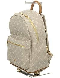 Salome Backpack Backpack MvzZaini Salome Donna JoopCortina JoopCortina MvzZaini Donna W2YE9DeHI