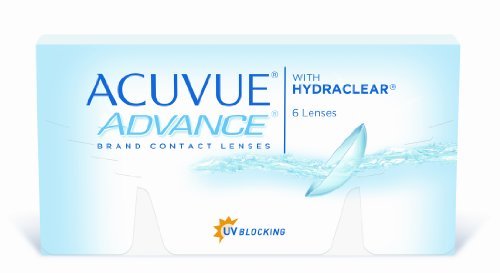 acuvue-advance-6