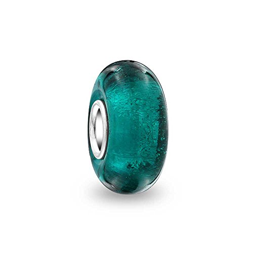 Bling Jewelry PBX-HGS-120-BLU