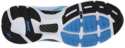 Zoot W Carlsbad, Chaussures de running femme pink