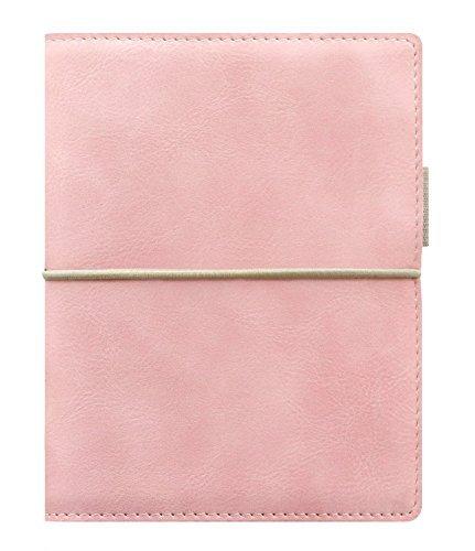 filofax-pocket-domino-soft-organiser-pale-pink