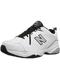 New Balance Men's Shoes M1400 D NY5 Size 7.5 US tEolEvLH