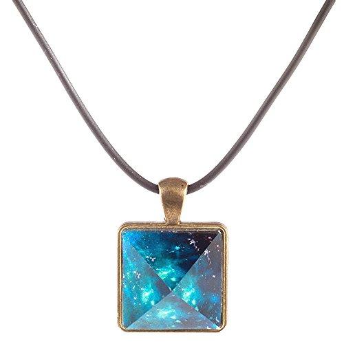 noctilucent-crystal-glass-necklace-pyramid-shape-unisex