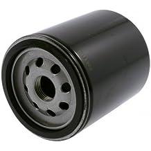 Filtro de aceite HiFlo filtro–hf171brc–Racing negro