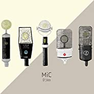 MiC -Music in Cube-