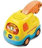 Tut Tut Baby Flitzer - Abschleppwagen, 1 Stück