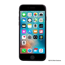 Apple iPhone 8 without FaceTime, 128GB, Space Gray