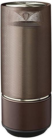 Yamaha LS X70Portable Bluetooth Speaker (3.5mm Stereo Mini Jack Plug