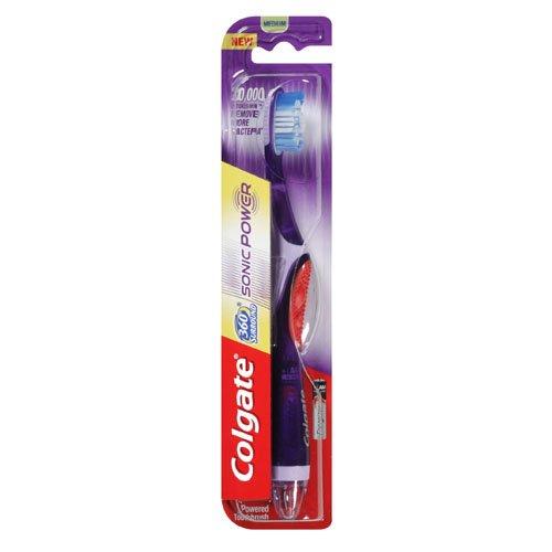 colgate-palmolive-360-sonic-surround-toothbrush