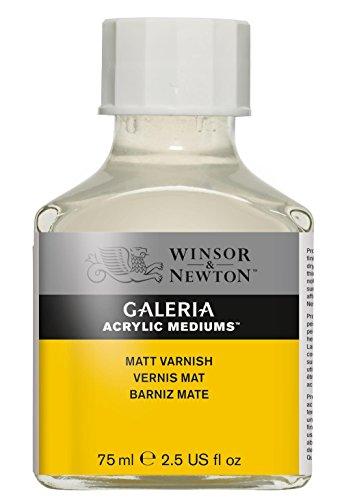winsor-and-newton-galeria-75ml-matt-acrylic-varnish