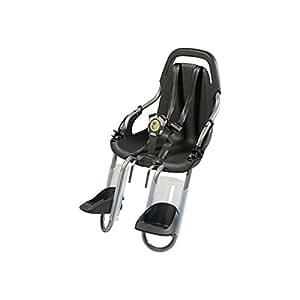 qibbel kinder fahrradsitz vorne f r kinder ab 9 monaten. Black Bedroom Furniture Sets. Home Design Ideas