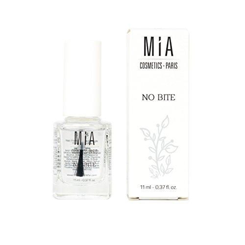 Mia cosmetics-paris 8128, non Bite Trattamento Unghie–11ml