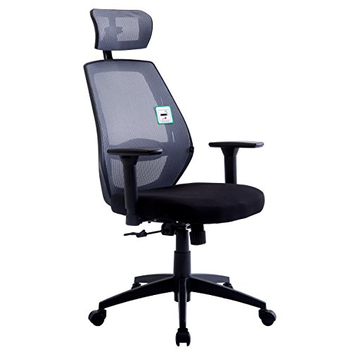cherry-tree-furniture-mesh-fabric-high-back-swivel-office-chair-with-adjustable-armrests-lumbar-supp