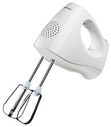 Kenwood HM220 Hand Mixer - White