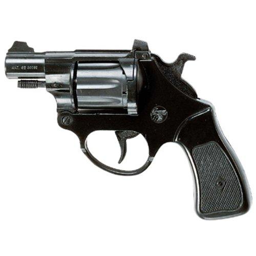 Edison 143 64 Pistola Colibri Blister 143/64 8C