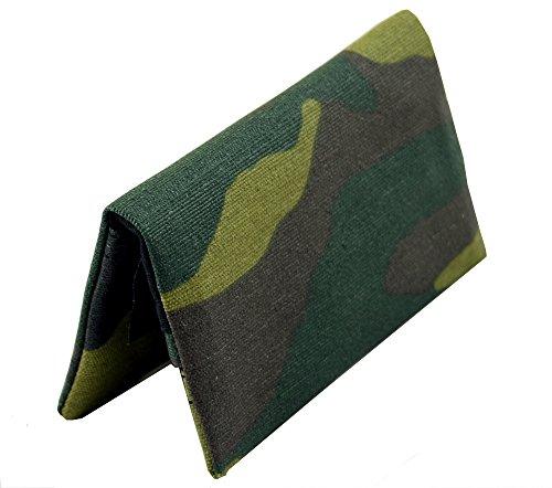 tabatieres-plan-b-modele-two-days-militaire-ultra-compact-blague-a-tabac-a-rouler-au-design-impactan