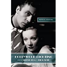 Hollywood Lighting from the Silent Era to Film Noir (Film and Culture Series) (English Edition)