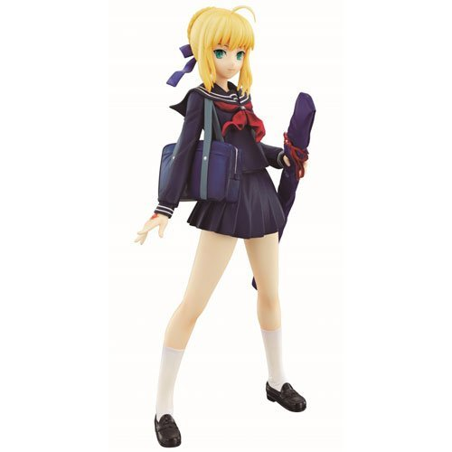 most-lottery-premium-fate-series-10th-anniversary-second-edition-saber-special-d-award-master-altria