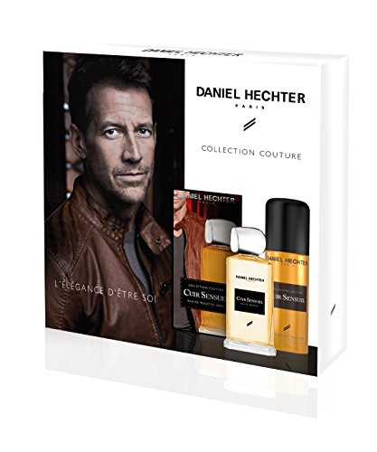 daniel-hechter-coffret-homme-cuir-sensuel-collection-couture-eau-de-toilette-100-ml-deodorant-150-ml