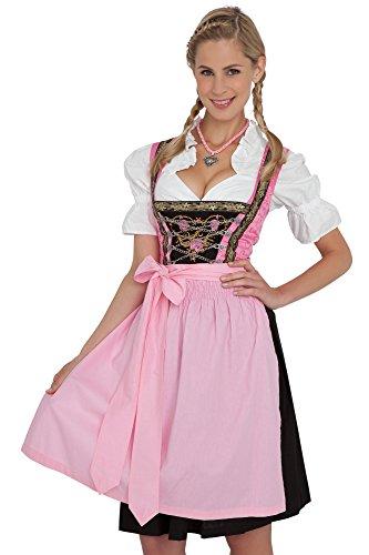 costume-rosa-3-pezzi-con-finiture-nere-rosa-50-