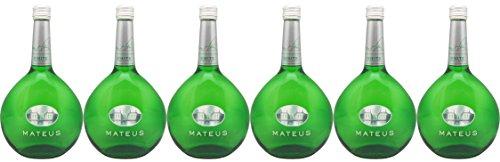 Mateus-White-Portugal-6-x-075-l