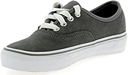 scarpe vans bimbo 28