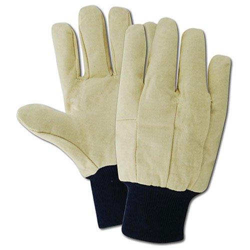 magid-glove-safety-mfg-lg-cott-canvas-glove