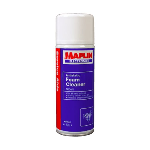 multi-purpose-foam-cleaner-dirt-remover-400ml-spray-can