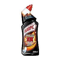 Harpic Toilet Cleaner Liquid Power Plus Original, 500ml