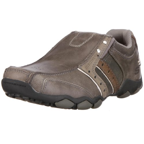 skechers-mens-diameter-heisman-charcoal-9-uk-43-eu
