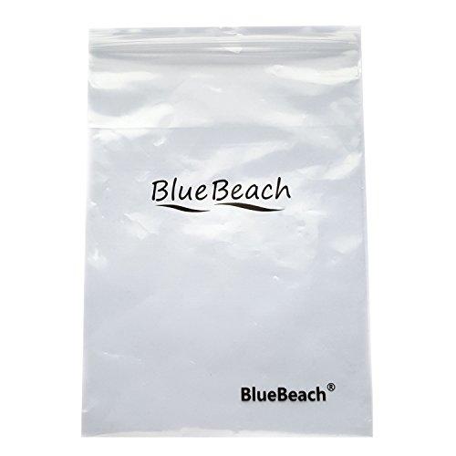 BlueBeach – schwarz Hals wärmer Gesicht Maske Radfahren Motorrad Bike Ski Helm Wind Schleier Snowboard Unisex staubdicht & Wind Beweis halbe Gesichtsmaske - 7