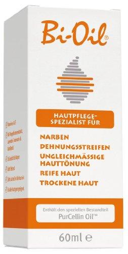 Bi-Oil Hautpflege, 60 ml