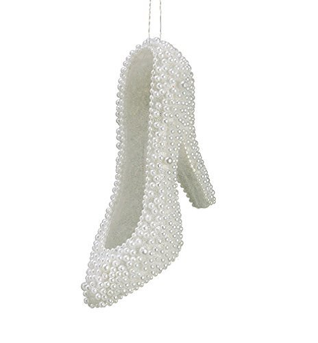45-fashion-avenue-white-pearl-and-glitter-high-heel-shoe-christmas-ornament-by-allstate